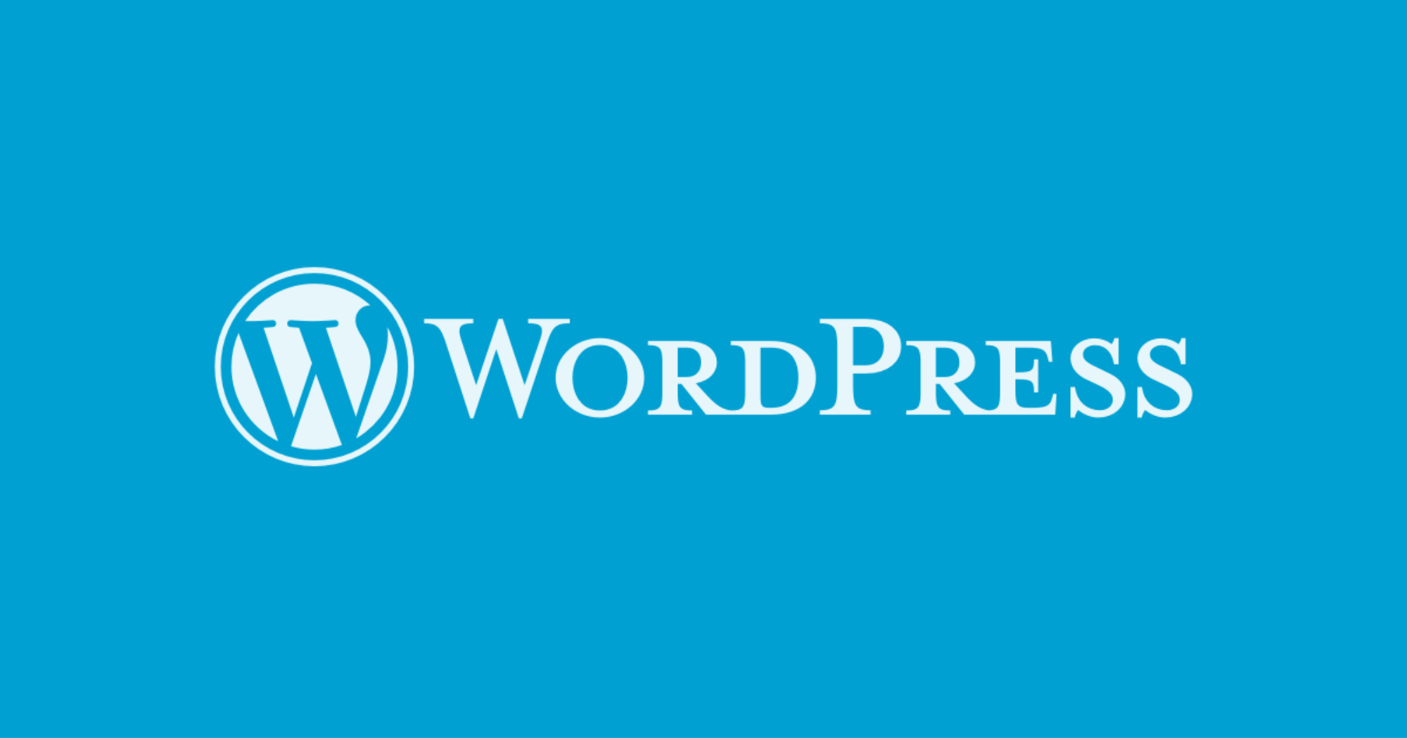 Instalando o WordPress Local no xampp