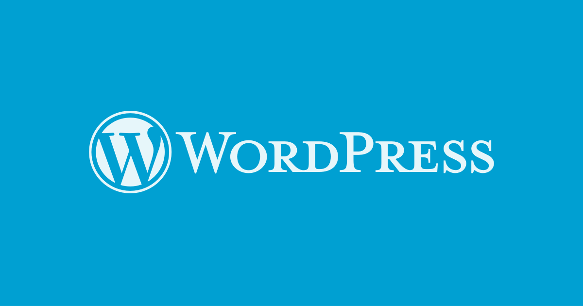 Usando o comando SELECT no WordPress